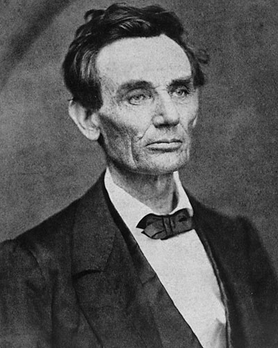 abraham lincoln fo real has the worst before and after presidency pics ign boards. Black Bedroom Furniture Sets. Home Design Ideas