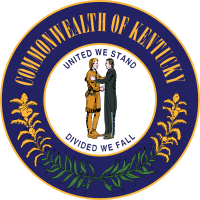 Seal_of_Kentucky